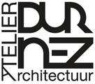 Atelier Durnez Architectuur Logo